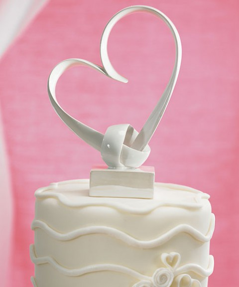unique_cake_topper_68