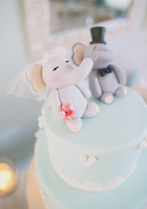 unique_cake_topper_70