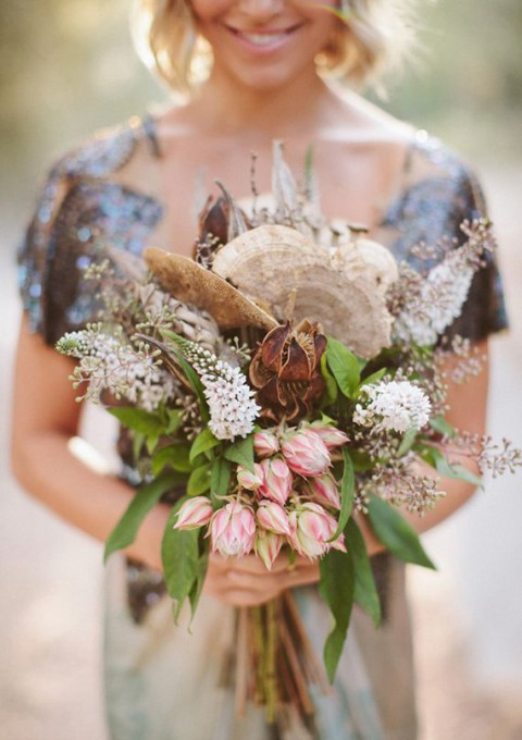 woodland_bouquet_01