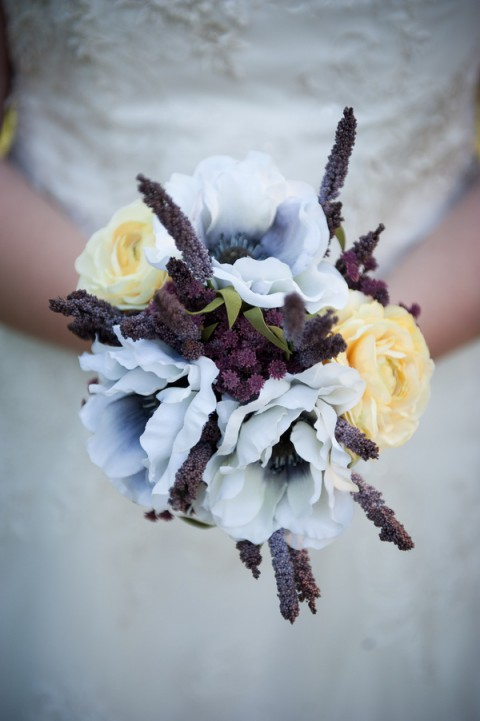 woodland_bouquet_03