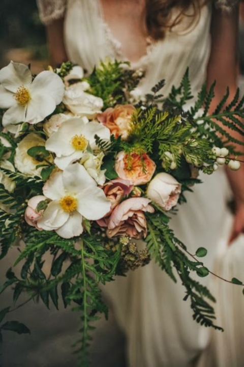 woodland_bouquet_04