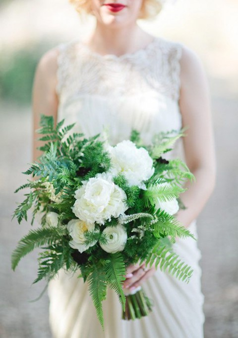 woodland_bouquet_05
