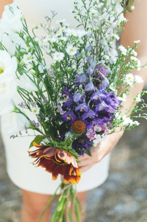 woodland_bouquet_11