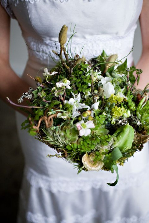 woodland_bouquet_12