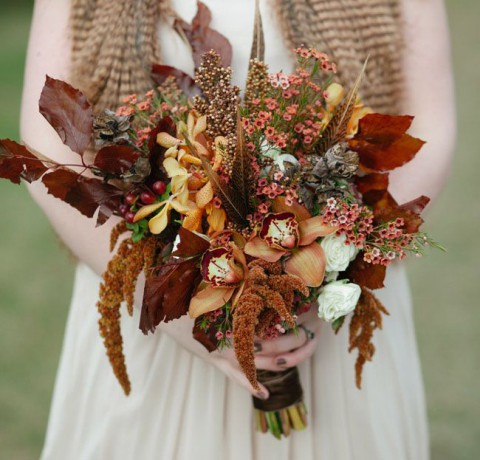 woodland_bouquet_13