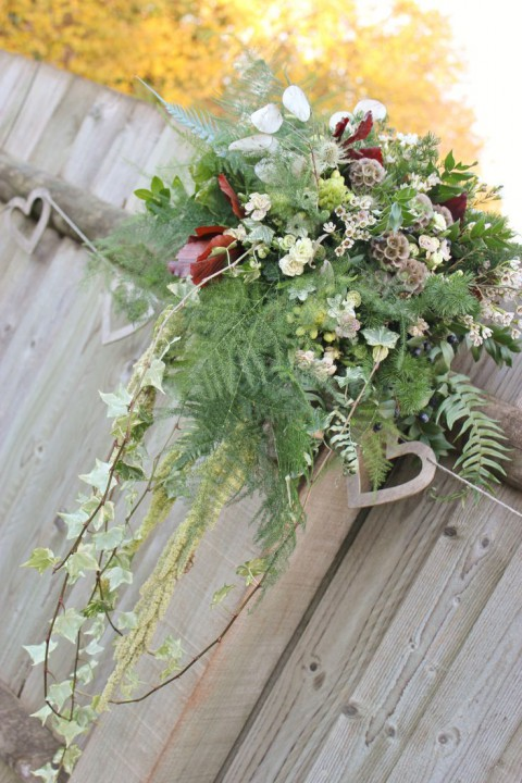 woodland_bouquet_15