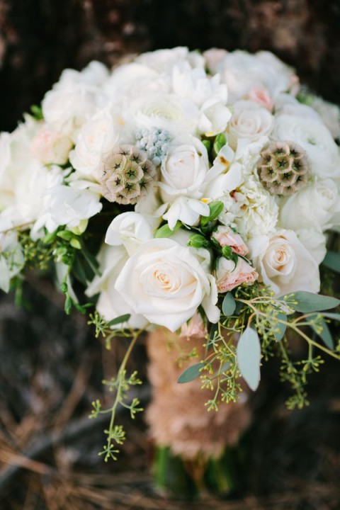 woodland_bouquet_16