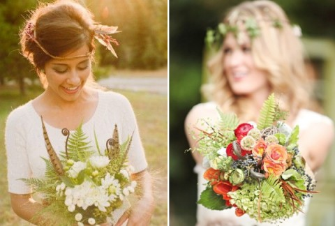 woodland_bouquet_17