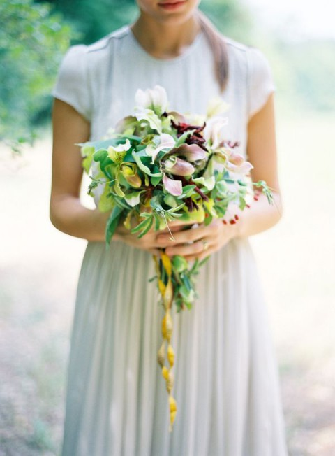 woodland_bouquet_18