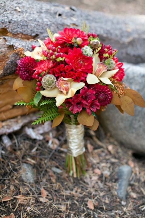 woodland_bouquet_19