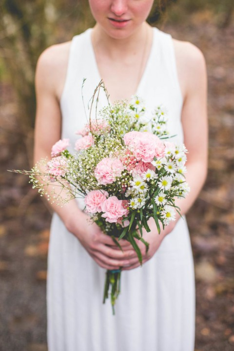 woodland_bouquet_20