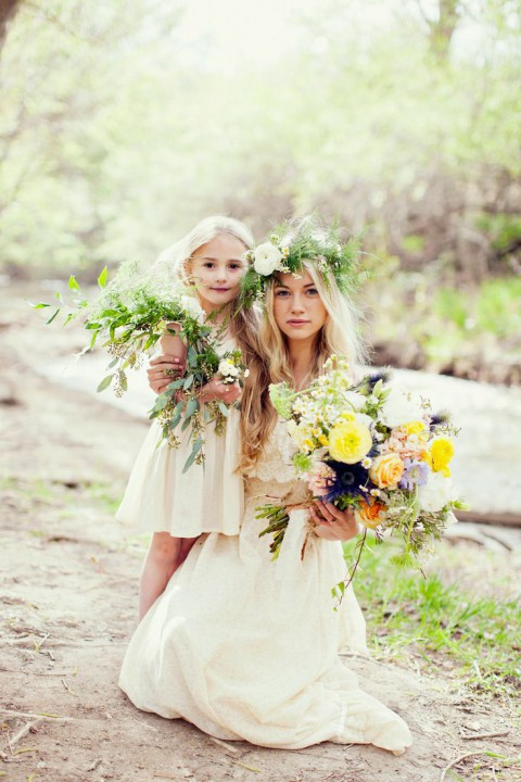 woodland_bouquet_22