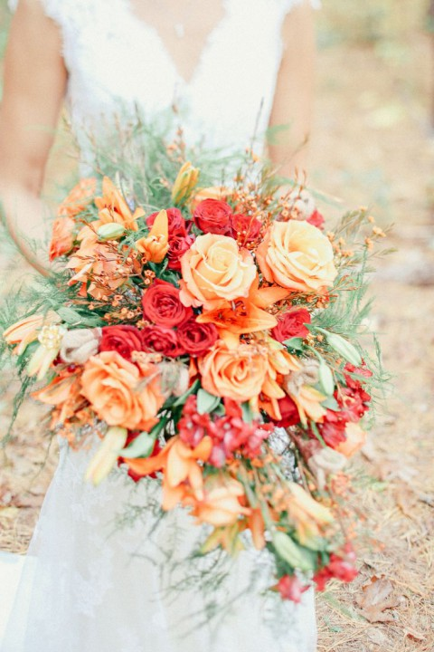 woodland_bouquet_24