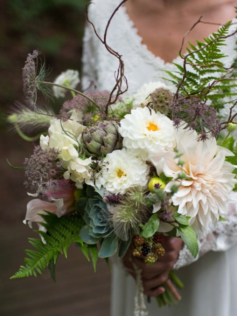 woodland_bouquet_25