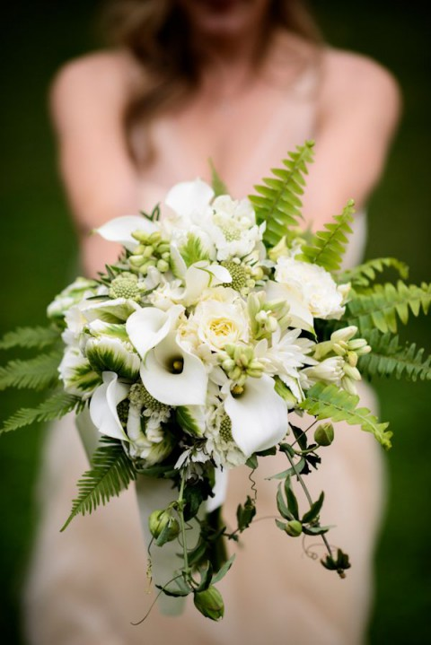 woodland_bouquet_26