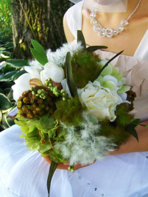 woodland_bouquet_27