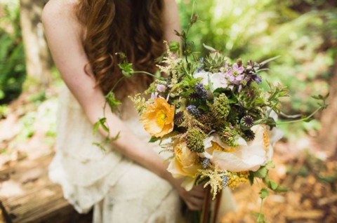 woodland_bouquet_28