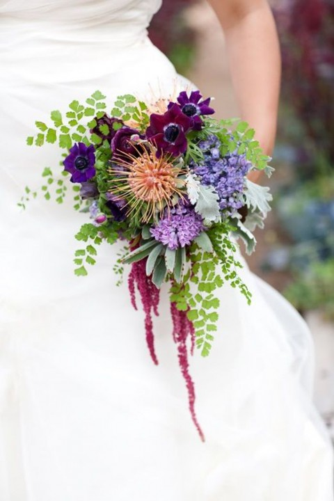 woodland_bouquet_29