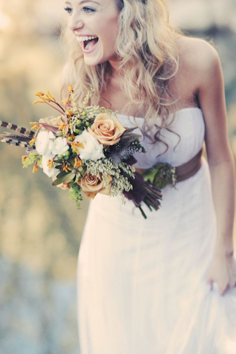 woodland_bouquet_30