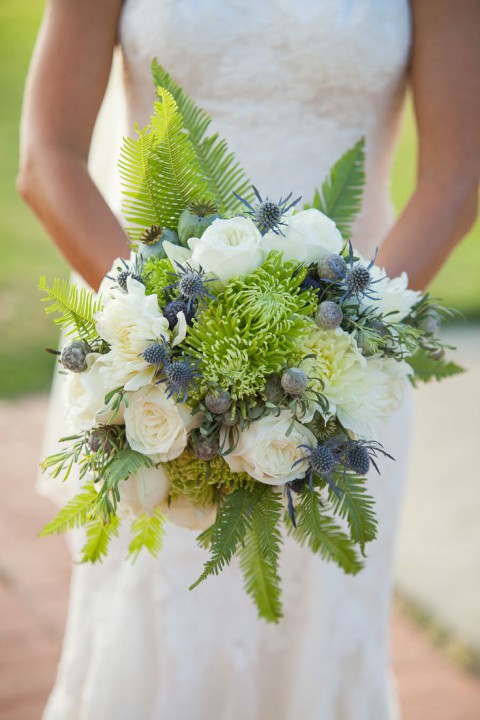 woodland_bouquet_31