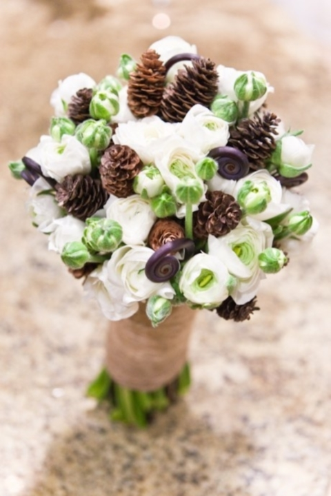 woodland_bouquet_33