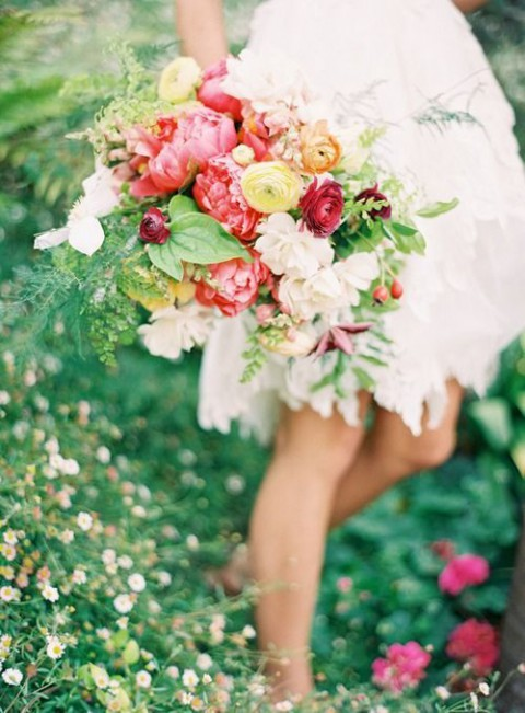 woodland_bouquet_35