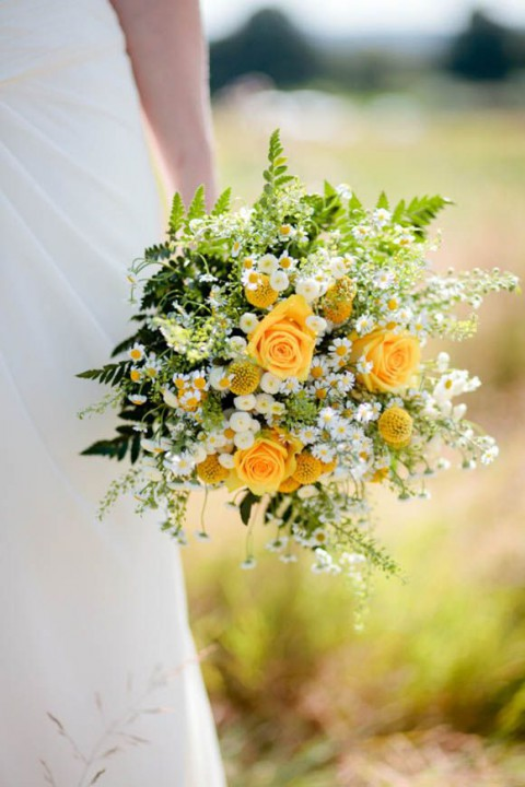 woodland_bouquet_36