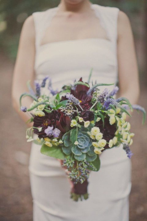 woodland_bouquet_37