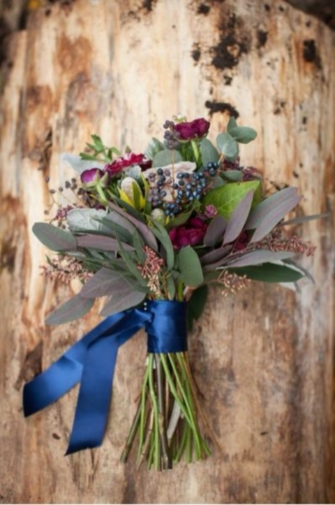 woodland_bouquet_38