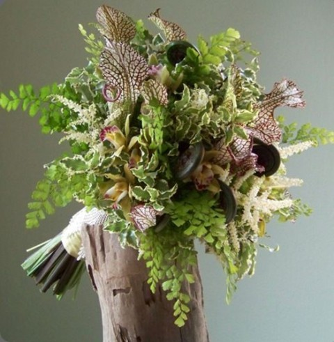 woodland_bouquet_39