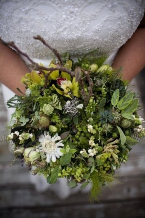 woodland_bouquet_40