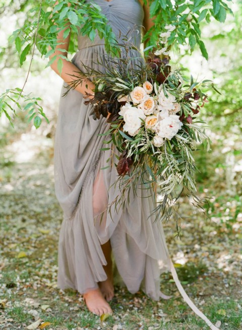 woodland_bouquet_41