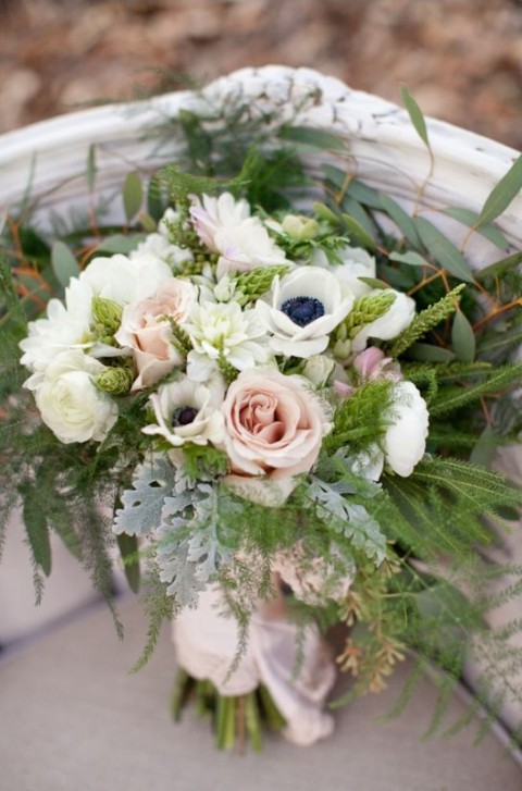 woodland_bouquet_42