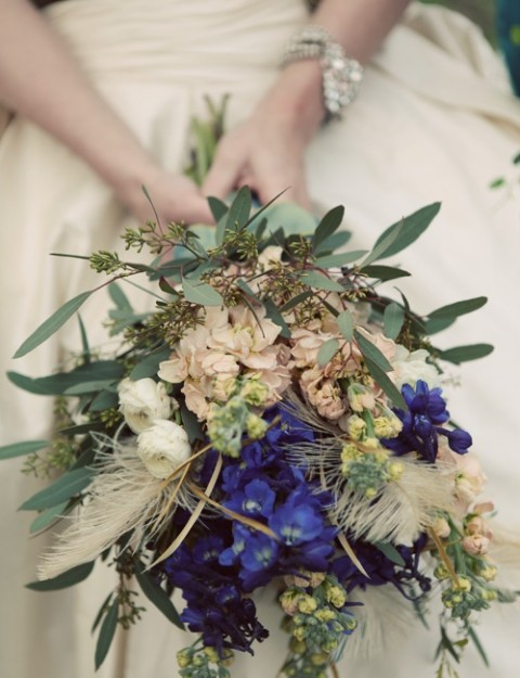woodland_bouquet_46
