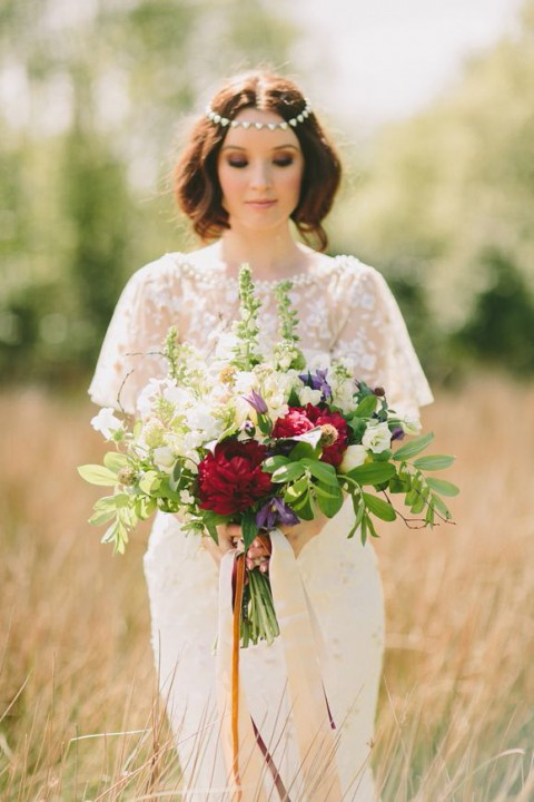woodland_bouquet_47