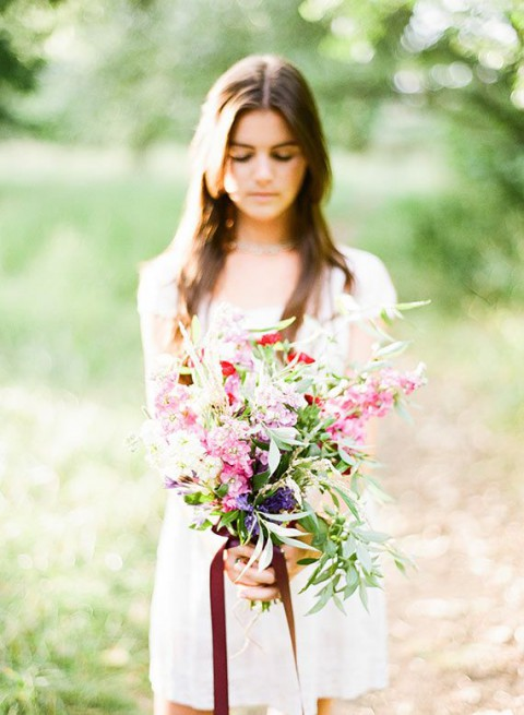 woodland_bouquet_48
