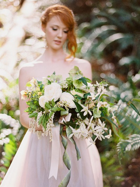 woodland_bouquet_49