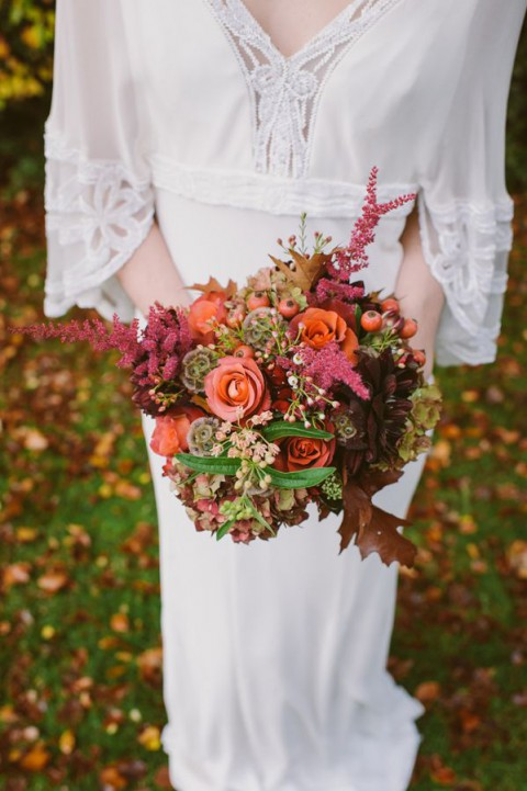 woodland_bouquet_52