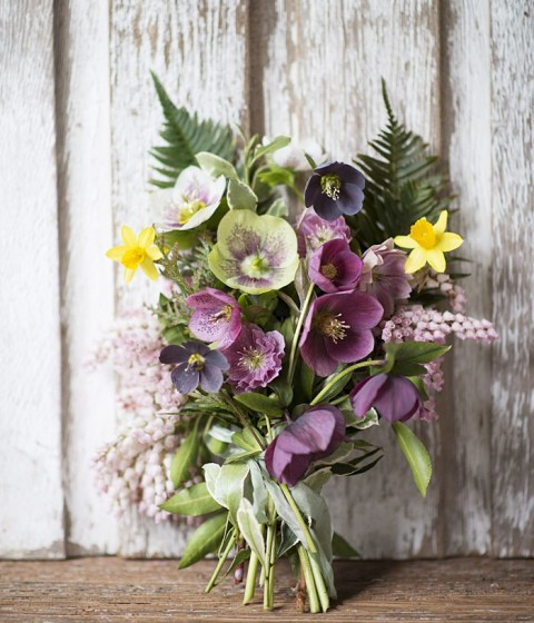 woodland_bouquet_54