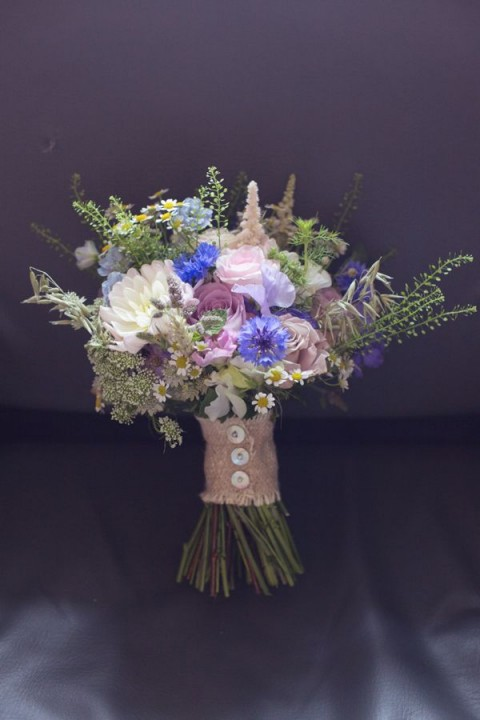 woodland_bouquet_55
