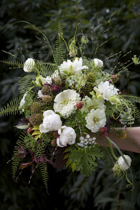woodland_bouquet_56