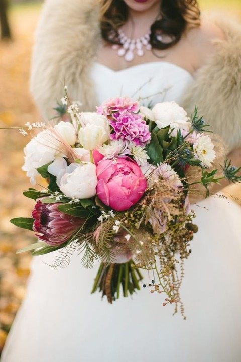woodland_bouquet_58