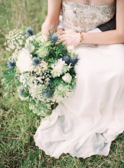 woodland_bouquet_59