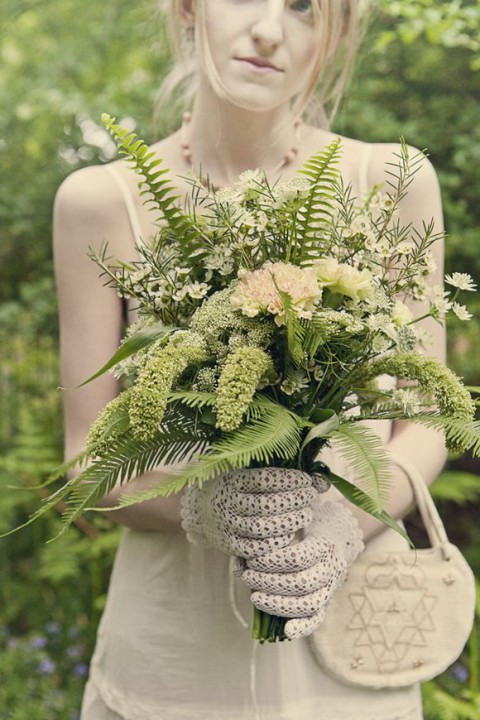 woodland_bouquet_61