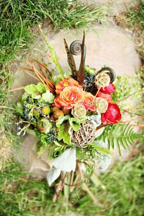 woodland_bouquet_63