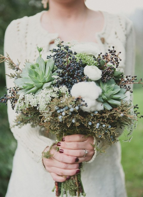 woodland_bouquet_64