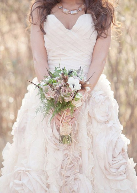woodland_bouquet_66