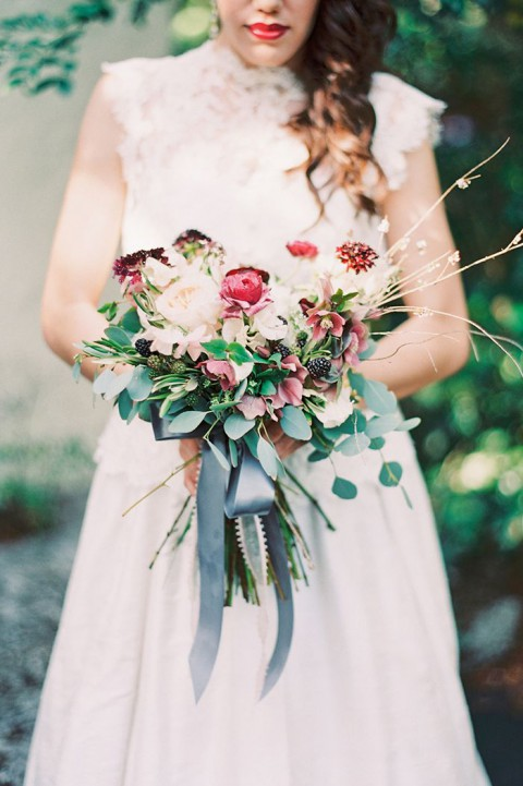 woodland_bouquet_67