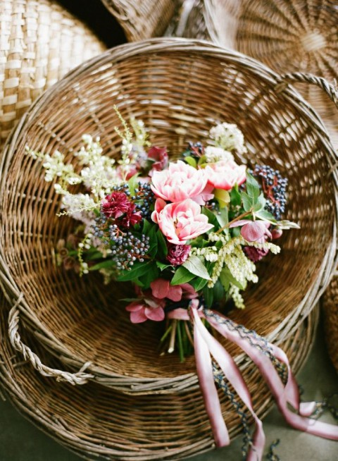 woodland_bouquet_68