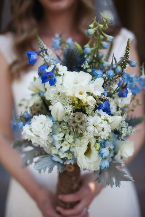 woodland_bouquet_69